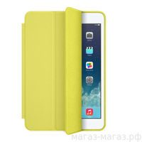 Чехол для iPad mini Smart Case GREEN