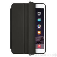 Чехол для iPad mini Smart Case BLACK